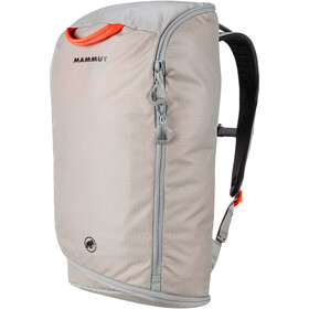 Mammut Neon Smart Backpack 35l granit